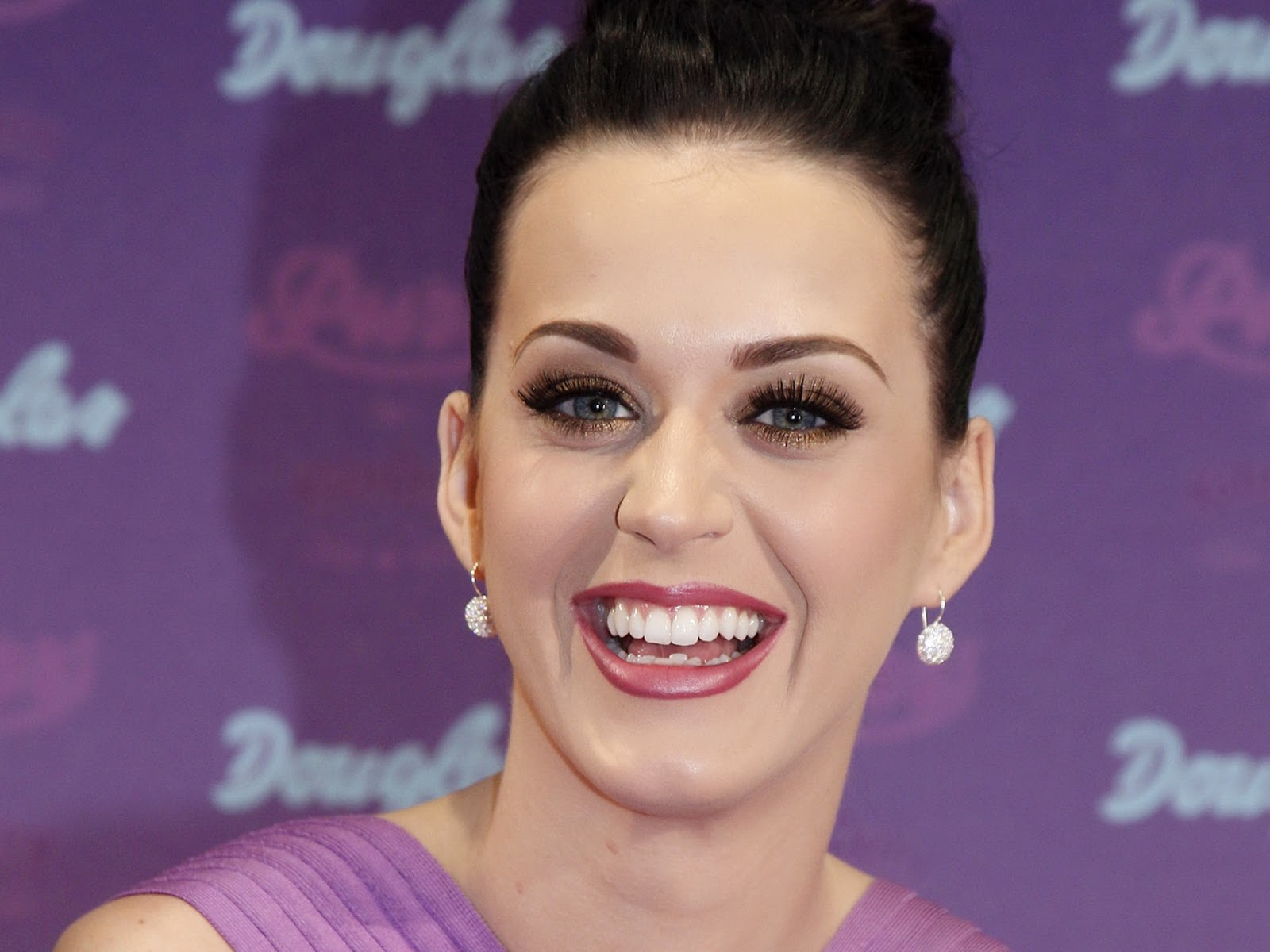 Katy Perry (2013) Hot Wallpapers