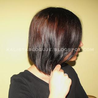 Naturalna pielęgnacja włosów