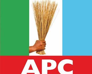 Enugu LG poll: Nwoye urges electorate to vote enmass for APC