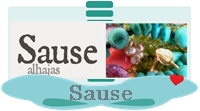 http://www.sause-store.com/