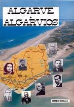 Algarve e Algarvios
