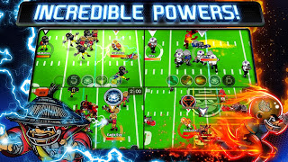 Download Free Football Heroes Hack Unlimited Gold Unlimited Coins (Any Version)