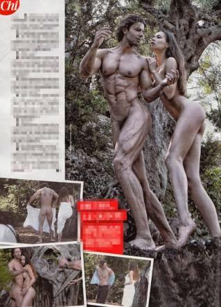 Francesco+Testi+nudo+CHI