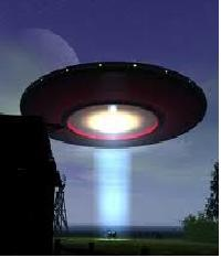 ufos as mind control: the subliminal contradiction