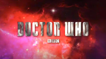Doctor Who - 50th Anniversary Special