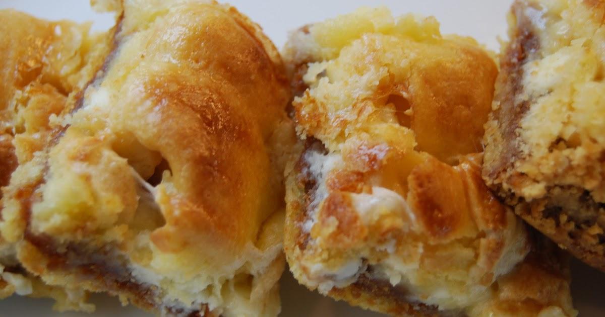 Biscotti Recipe Using Yellow Cake Mix