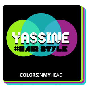 Yassine Hair