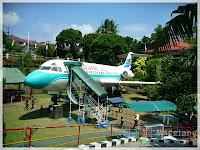 magelangkota.go.id-Magelang_Taman_Kyai_Langgeng