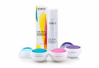 http://ad.zanox.com/ppc/?24715115C1923406178T&ULP=[[http://www.kikocosmetics.pt/novidades/hair-revolution.html]]
