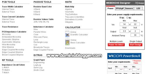 aprende todas las formulas matemáticas facilmente con EEweb