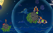 ANGRY BIRDS SPACE PREMIUM V1.3.2