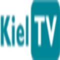 Kiel TV online Stream