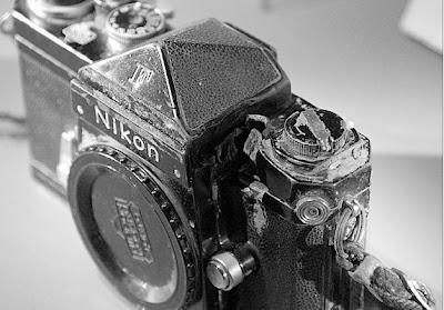 Pin on SHOTS le site dactualités de la photographie
