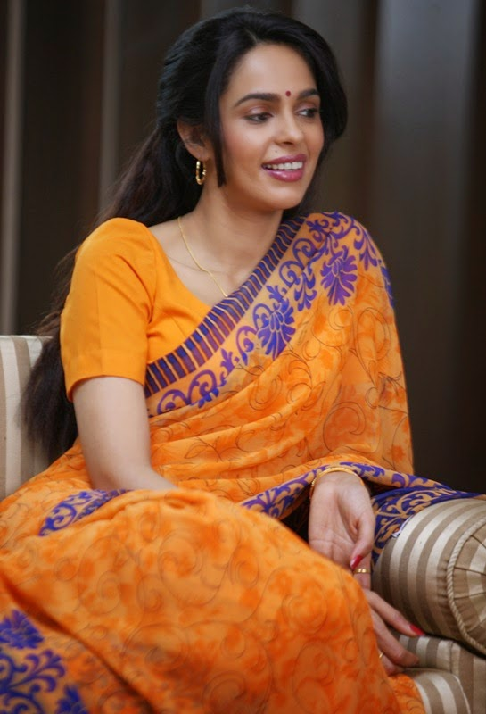 Mallika Sherawat Dirty Politics Wallpaper, Mallika Sherawat in Dirty Politics HD wallpaper, Mallika Sherawat Saree Wallpaper from Dirty Politics, Mallika Sherawat Hot Saree Wallpaper from Dirty Politics
