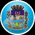 Portal da Prefeitura