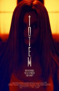 Tótem (2017) 1080p DUAL/Latino 1 Link MEGA