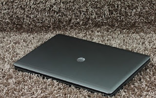 HP Probook 4441s Drivers For Windows 8 (32bit)