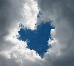 Heart in the Sky