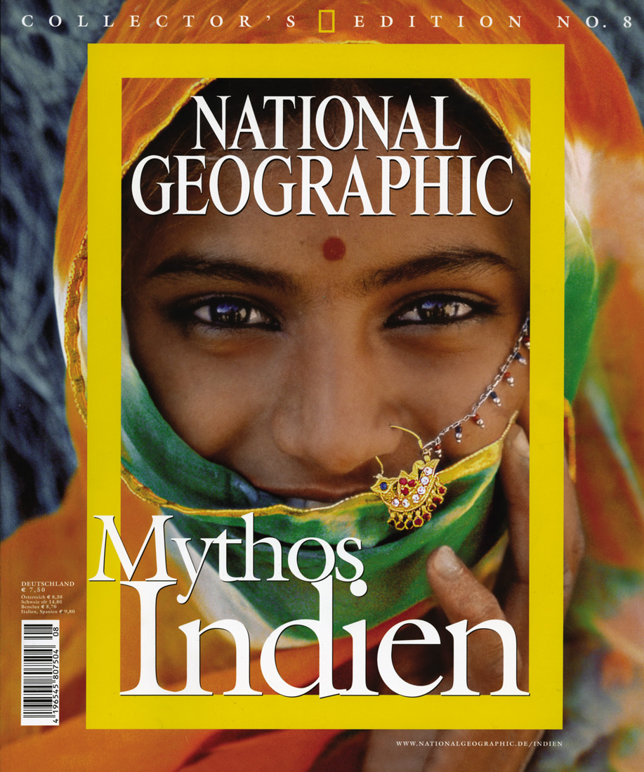 Buy National Geographic products at low prices in India. Shop online for National Geographic products on Snapdeal. Get Free Shipping & CoD options across India.