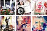Viens me voir sur Bookstagram