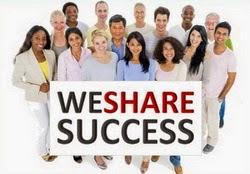 http://www.wesharesuccess.com/?refid=xX15b