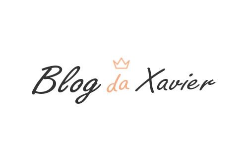 Blog da Xavier
