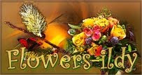 flowers-ildy.blogom