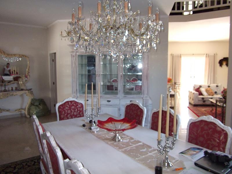 decoracao de interiores salas de apartamentos:Decoração Salas Apartamentos Luxo SP – Artificie Américo Neves 44