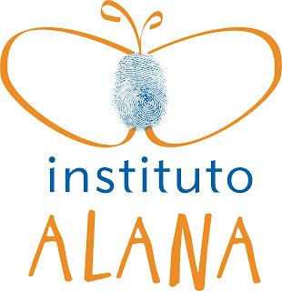 INSTITUTO ALANA SP CURSOS 2013