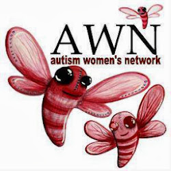 Autism Women's Network