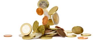 snel geld lenen zonder gedoe