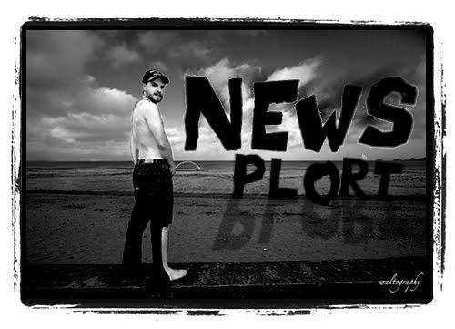 Newsplort!