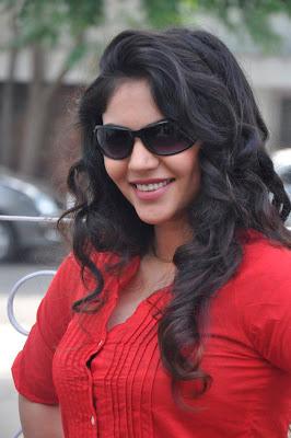 sherin actress pics