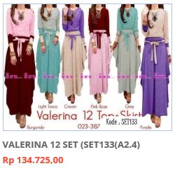 http://eksis.plasabusana.com/product/4283/valerina-12-set.html