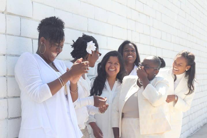 pentecostal online dating