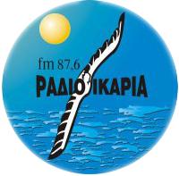Ράδιο Ικαρία 87,6 fm