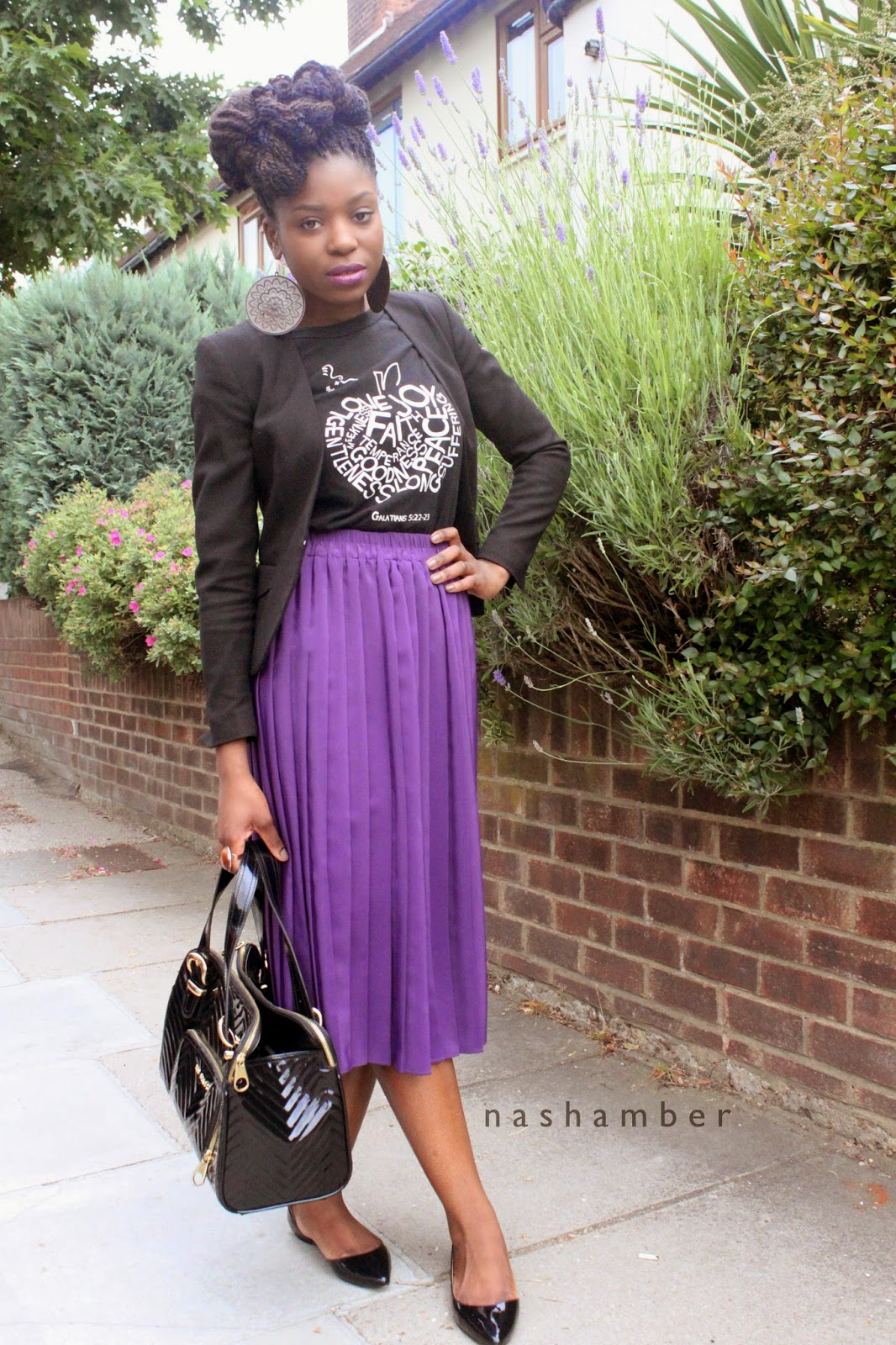 Modest Fashion On Pinterest Amber Amber Head And African Beauty