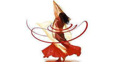 الرقص مفيد لحرق السعرات الحرارية وتنشيط العضلات 122012122454