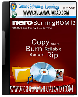 Nero Burning ROM 12 Free Download With Serials Key Full Version ,Nero Burning ROM 12 Free Download With Serials Key Full Version ,Nero Burning ROM 12 Free Download With Serials Key Full Version