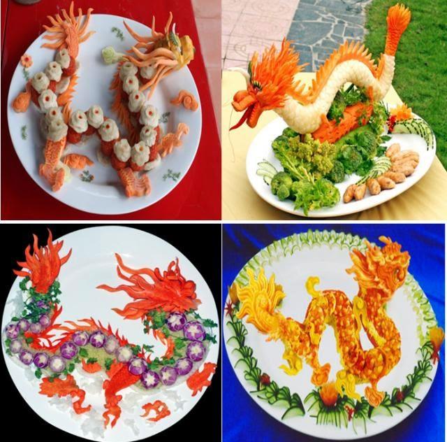 Voyages au vietnam et ailleurs gastronomie l art for Art et magie de la cuisine