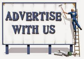 Advertisement Program