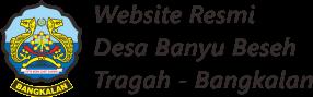 Blog Desa Banyu Beseh