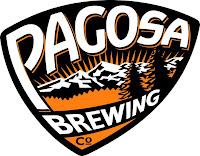 Pagosa Brewing Company