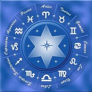 Signos astrología