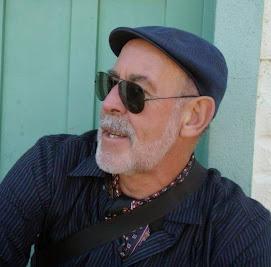 Diogo Correa -  radialista