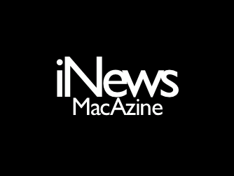 iNews : MacAzine
