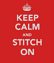 click for craft gossip stitching
