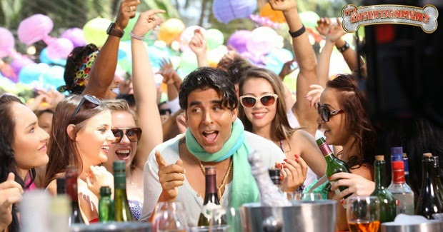 Veerey di Wedding - Mika Singh Song Lyrics | MP3 VIDEO DOWNLOAD
