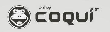 Współpraca z E-shop Coqui