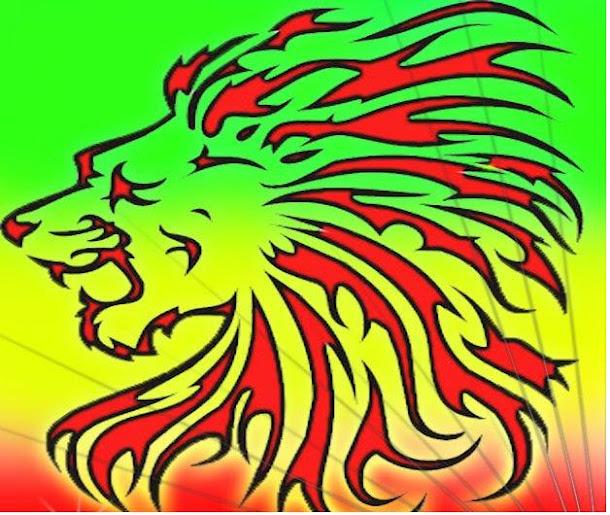 El Leon De Barranquilla Para El Mundo